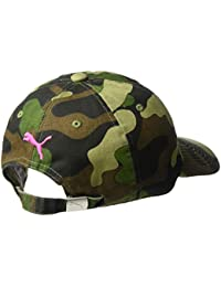 3d024c6e4964f Green Women s Baseball Caps  Buy Green Women s Baseball Caps online at best  prices in India - Amazon.in