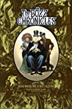 The Bozz Chronicles (Dover Graphic Novels) (Dover Comics & Graphic Novels)