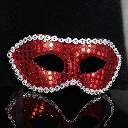 sra-cabeza-plana-mascara-fiesta-de-baile-fiesta-de-lentejuelas-mscara-mscara-veneciana-de-moda-red