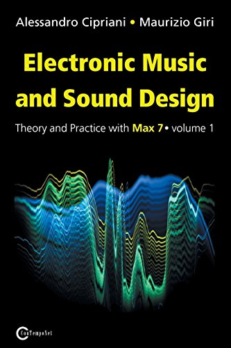 electronic-music-and-sound-design-theory-and-practice-with-max-7-volume-1-third-edition