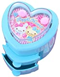 Best Takara Tomy Lunch Boxes - Popple Heart (japan import) Review