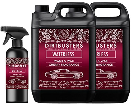 dirtbusters-cherry-producto-pulverizador-para-lavado-y-encerado-de-coches-sin-agua-con-cera-polimeri