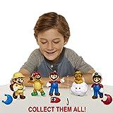 Nintendo 72661 Figure, Multi