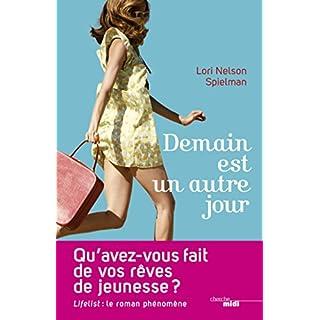 Demain est un autre jour (Hors collection) (French Edition)