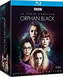 Orphan Black - Special Clone Edition