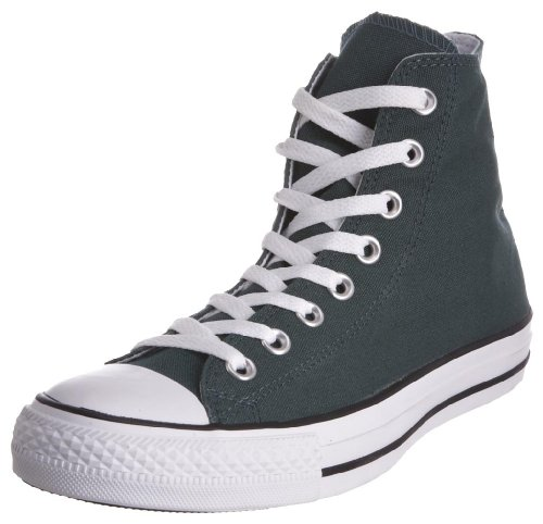 converse-sac-letg-spcialit-hi-lace-up-117381-vert-vert-fonc-45-eu