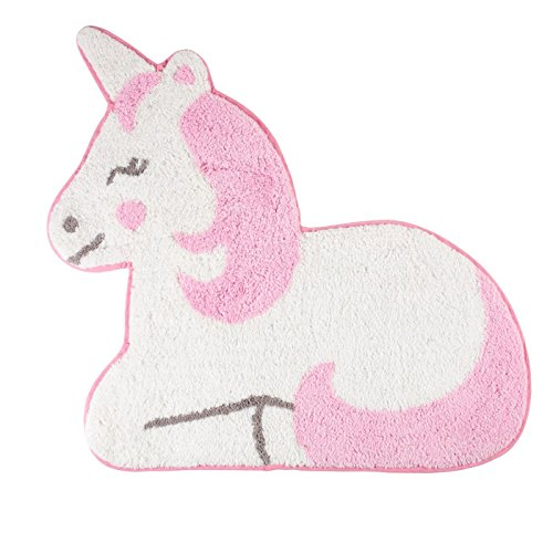 Desconocido SASS & Belle Betty The Unicorn - Alfombra