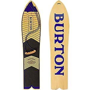 Burton Throwback – Snurfer
