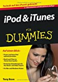 Image de iPod & iTunes für Dummies