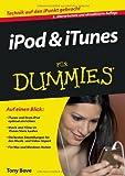 Image de iPod & iTunes für Dummies