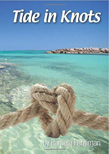 tide-in-knots