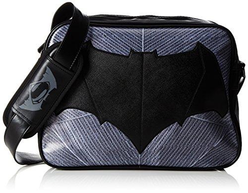 Bolso batman merchandising regalos Tienda Batman y Originales w6AxwP