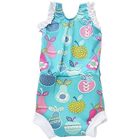 Splash About tuta Baby Nappy per
