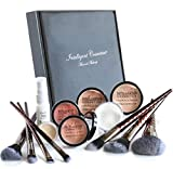 Kits De Maquillage Minéral - Best Reviews Guide