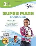 Third Grade Super Math Success