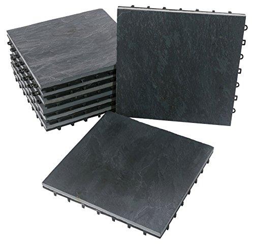 boden-maxr-naturale-pietra-ardesia-click-piastrelle-per-pavimenti-set-30-x-30-cm-terassen-piastrelle