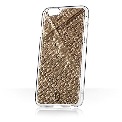 kelly-hoppen-x-gooey-hands-free-mobile-phone-case-cover-for-apple-iphone-6-6s-weave