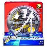 Spin Master Games 6022079 - Perplexus Rookie, Geschicklichkeitsspiel, Anfänger,...