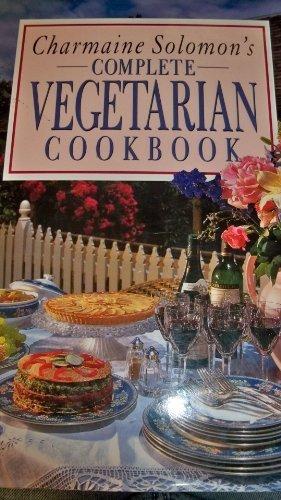 charmaine-solomons-complete-vegetarian-cookbook-by-charmaine-solomon-1991-11-01