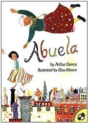 Abuela (Picture Puffin Books)
