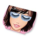 essence Fancy Lashes Wimpern 1x2 Stk