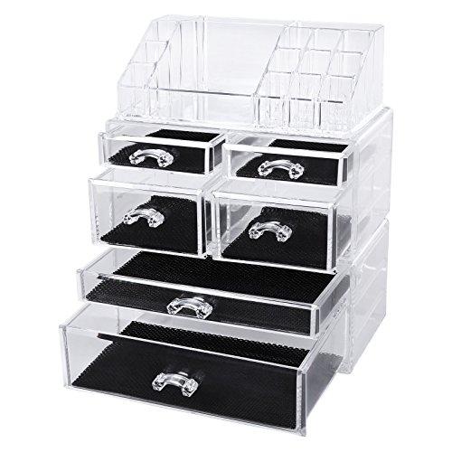 songmics-cosmetic-organizer-scatola-organizzatore-make-up-e-3-parti-6-cassettiera-in-acrilico-jka008