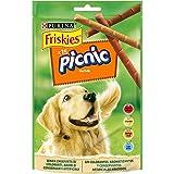 Purina Friskies Picnic Pollo golosinas y chuches y perro 126 g
