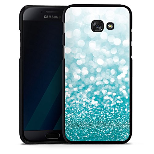 samsung-galaxy-a5-2017-hulle-schutz-hard-case-cover-glitzer-glanz-glitter