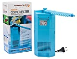 Aquaflow Technology® ACF-092 - Pompa Per Acquario