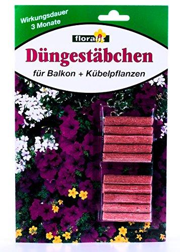 florafitr-dunge-stabchen-mit-guano-fur-balkon-kubelpflanzen-10-stabchen