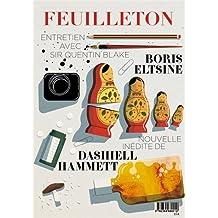 Feuilleton 9