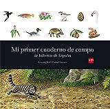 En este libroel niñoencontrará mucha información sobre los diversos hábitats de nuestro país y la flora y fauna que viven en cada uno de ellos. El libro está estructurado en 4 apartados correspondientes a 4 grandes hábitats: costeros, de agua dulce, ...