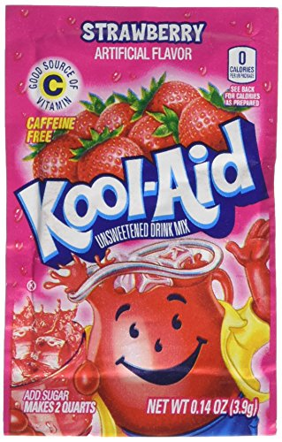 kool-aid-strawberry-drink-mix-39-g-pack-of-12