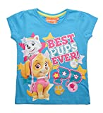 Best Paw Patrol Kid Books - Official Licensed Paw Patrol Short Sleeve T-shirt Tee Review