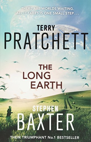 the-long-earth-long-earth-1