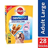 Dog Dental Chews Review and Comparison