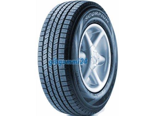 Pirelli - SCORPION ICE&SNOW 245/60 R18 105H