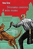 Nessuno conosce il mio nome (Il detective calvo Vol. 1)