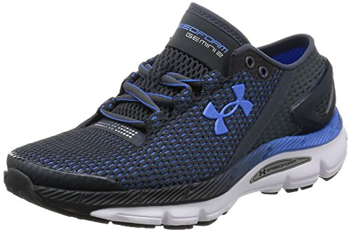 Under Armour Speedform Gemini 2.1 Women's Scarpe Da Corsa - AW16 - 38