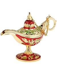 Amazon.it: La lampada di Aladino: Gioielli