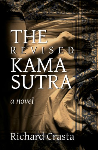 The Revised Kama Sutra: A Novel (English Edition)