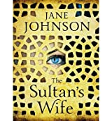 [THESULTAN'S WIFE BY JOHNSON, JANE]PAPERBACK