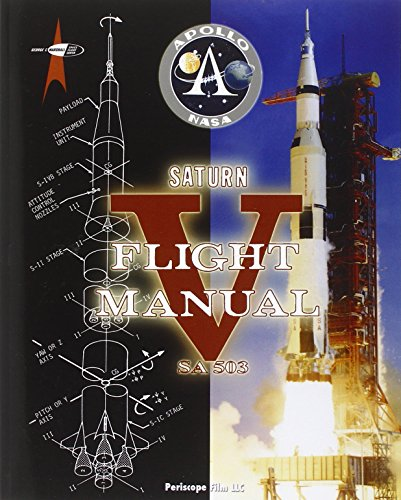 saturn-v-flight-manual