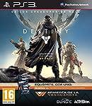 Chollos Amazon para Destiny - Edición Vanguard...