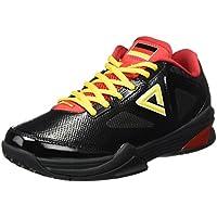 Y Europe Sport Zapatillas esPeak Amazon BaloncestoDeportes UpzVqGSM