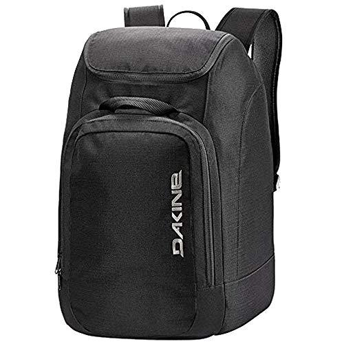 Dakine Erwachsene Boot Pack 50L Packs&Bags, Black, One Size