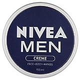 Best Nivea Cream For Hands - NIVEA Men Creme 150 ml - Pack of Review