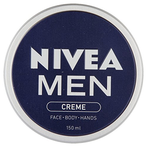 nivea-men-creme-150-ml-pack-of-5