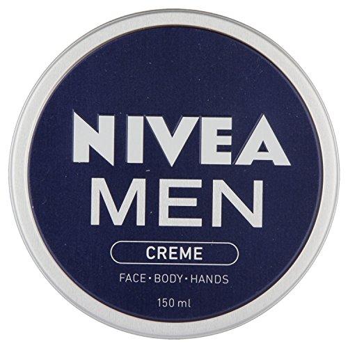 nivea-men-creme-150-ml-pack-of-5
