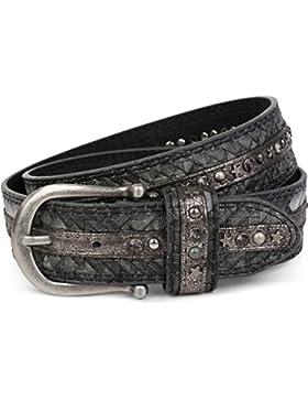 styleBREAKER -  Cintura  - Basic - Donna
